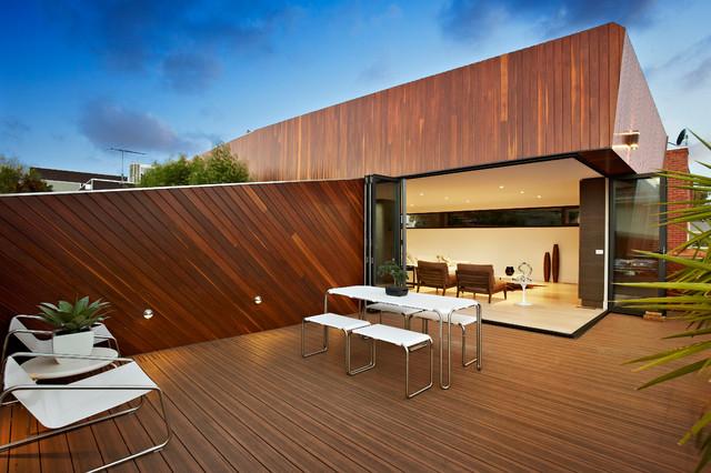美式风格卧室一层半小别墅奢华家具庭院围墙设计图片