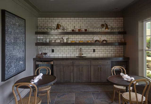 现代简约风格小公寓乐活玻璃阳光房改造
