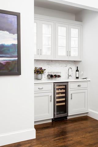 房间欧式风格小户型公寓唯美2013整体厨房效果图