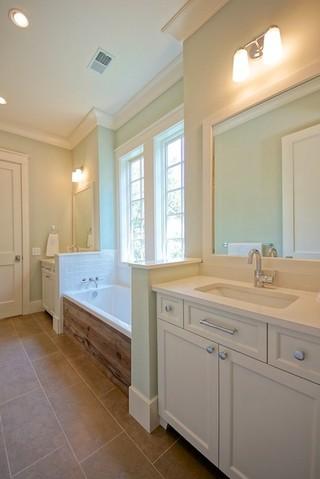 美式风格客厅2013年别墅低调奢华4m卫生间装修图片