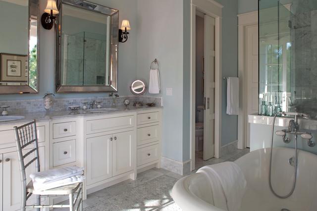 现代简约风格厨房小户型公寓舒适4个平米的小卫生间设计图