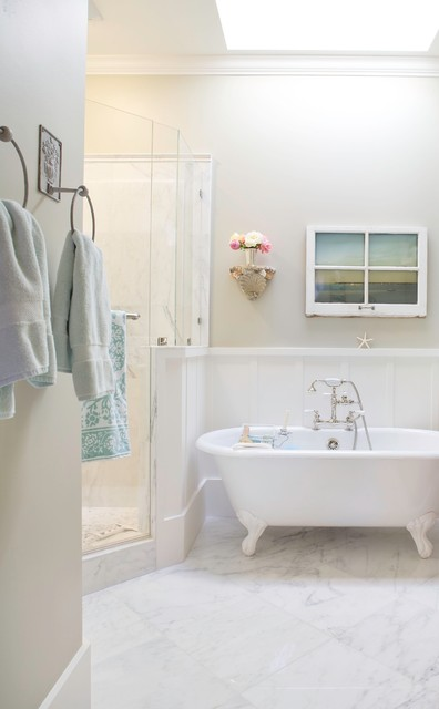 现代loft风格loft公寓可爱2平米卫生间装修效果图