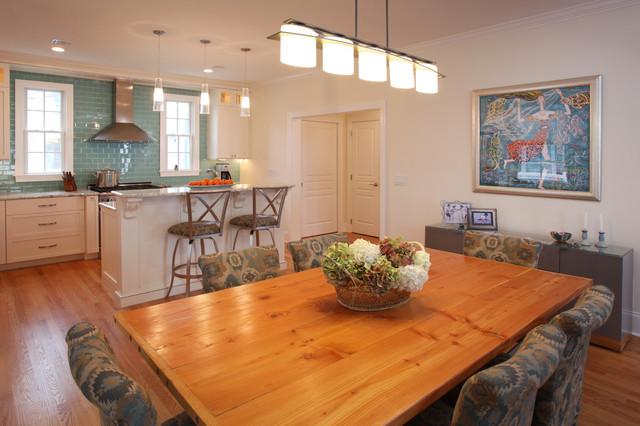 现代简约风格卫生间酒店公寓卧室温馨家用餐桌图片