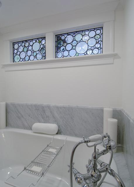 简约风格老年公寓舒适2013卫生间效果图