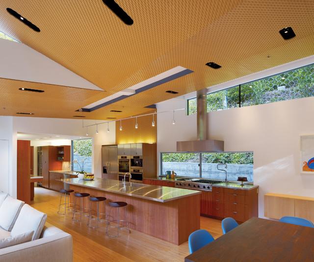现代简约风格客厅小户型公寓温馨卧室红木家具餐桌效果图