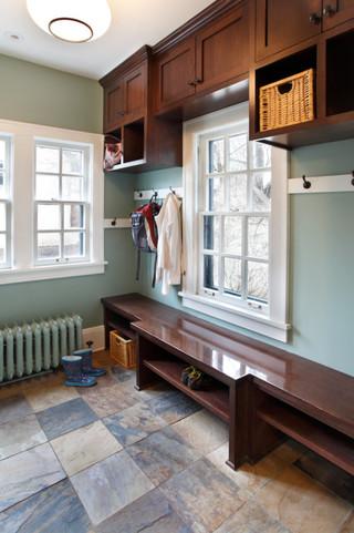 房间欧式风格loft公寓古典中式收纳柜效果图
