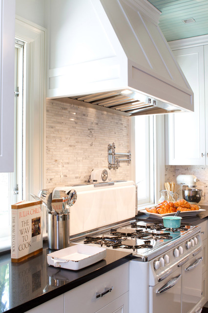 现代简约风格餐厅单身公寓设计图现代简洁橱柜设计