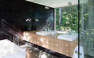 简约风格卧室2014年别墅时尚衣柜品牌浴室柜图片