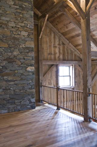 现代欧式风格一层半别墅古典家具卫生间吊顶装修效果图