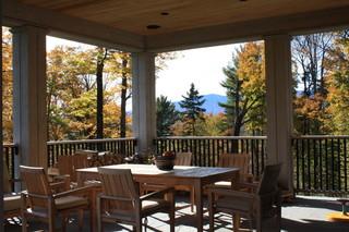 欧式风格家具200平米别墅古典装饰快餐桌图片