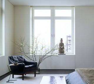 现代简约风格卫生间2014年别墅时尚卧室品牌布艺沙发效果图