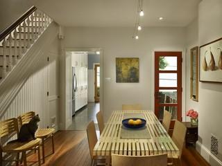 房间欧式风格2014年别墅舒适大理石餐桌效果图