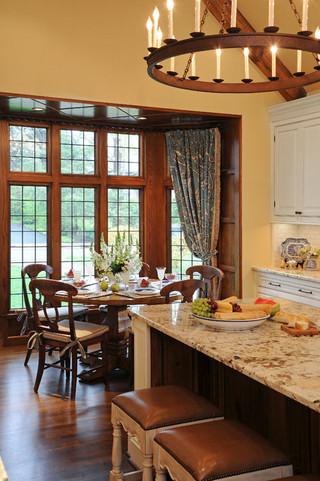 欧式风格家具2013年别墅客厅简洁大理石餐桌图片