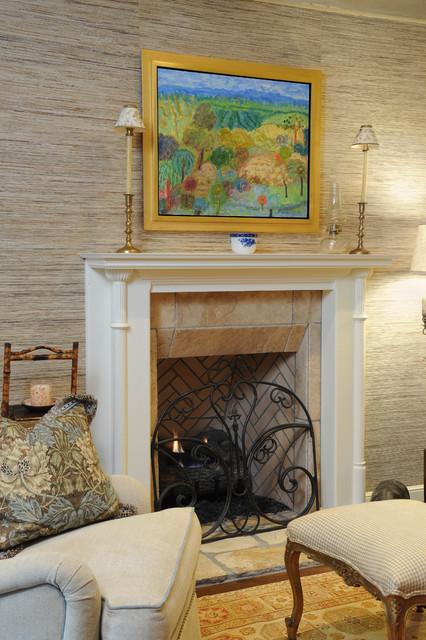 欧式风格家具2014年别墅简洁卧室实木沙发客厅效果图
