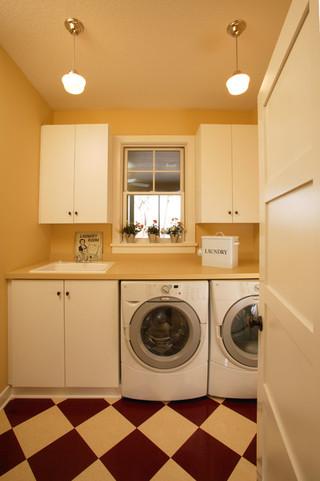现代欧式风格2014年别墅奢华家具2平米卫生间装修图片