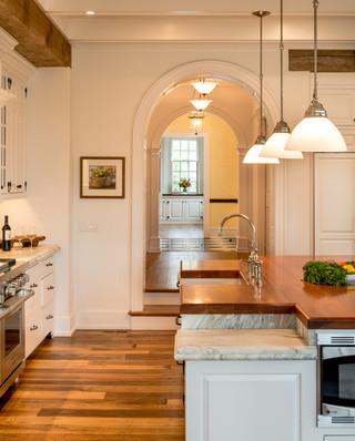 房间欧式风格一层别墅及卧室温馨家装灯具效果图