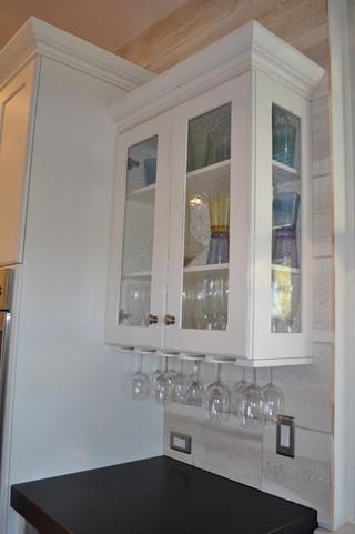 现代简约风格卧室2013别墅实用客厅品牌酒柜效果图