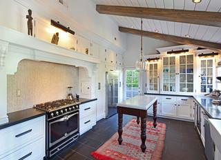 现代简约风格卧室三层独栋别墅实用2014家装吊顶效果图