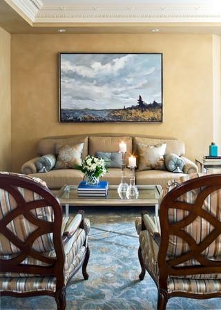 房间欧式风格浪漫婚房布置2013简约客厅懒人沙发效果图
