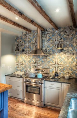 欧式风格家具现代奢华橱柜效果图