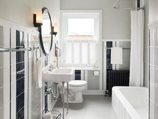 欧式风格卧室奢华家具洗手台图片