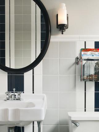 欧式风格家具奢华家具洗手台图片
