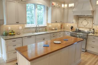 房间欧式风格卧室温馨4平米小厨房大理石餐桌效果图