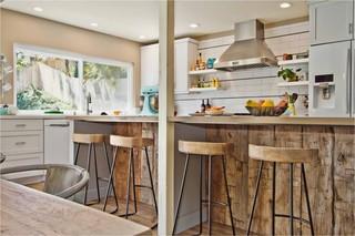 现代简约风格客厅精装公寓温馨客厅红木家具餐桌图片