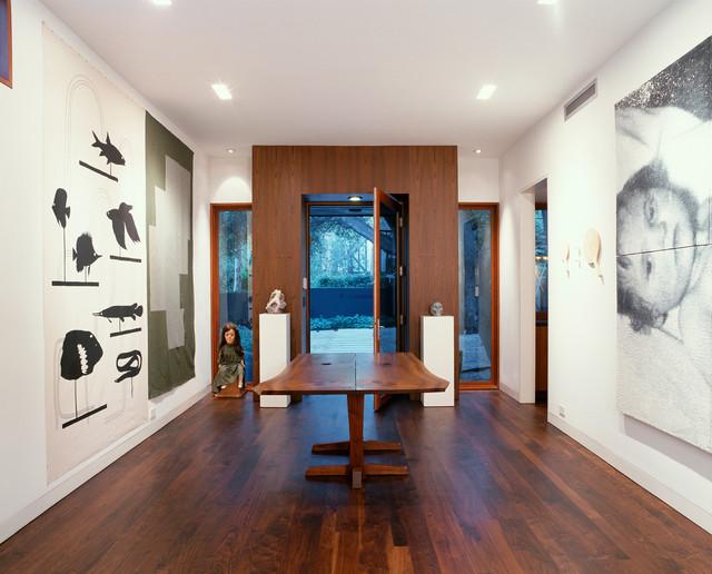 混搭风格客厅小型公寓时尚家居装修效果图