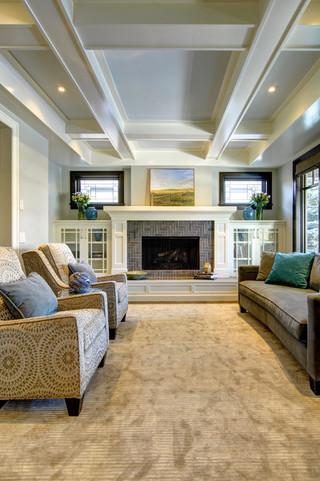 单身公寓设计图低调奢华多功能沙发效果图