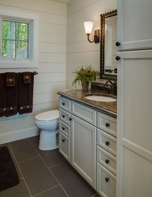 单身公寓厨房温馨客厅品牌浴室柜效果图