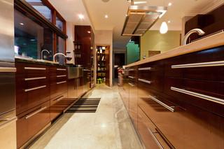 新古典风格客厅2013别墅艺术家装过道吊顶设计图