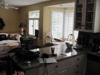 新古典风格卧室现代奢华2013厨房吊顶卧室与客厅隔断效果图