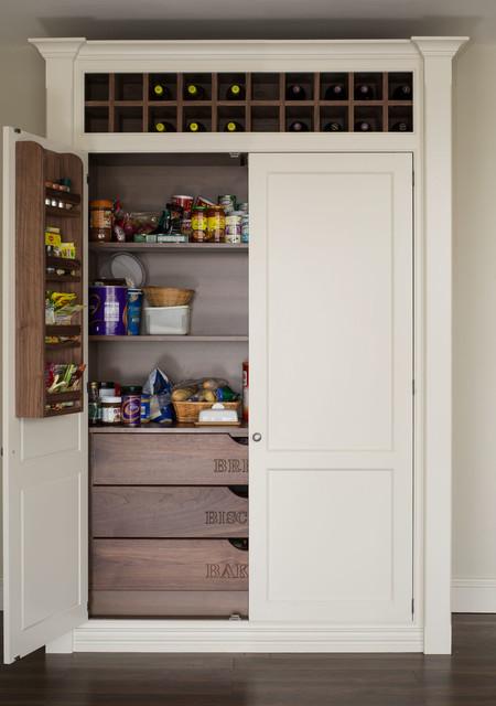 现代简约风格卧室白色室内开放式厨房客厅2013家装酒柜图片