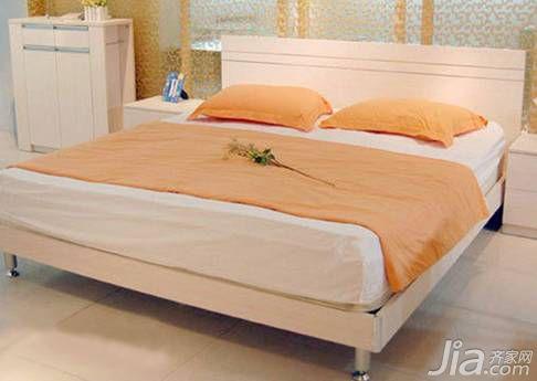 床中床图纸教程