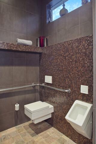 欧式风格装修别墅设计