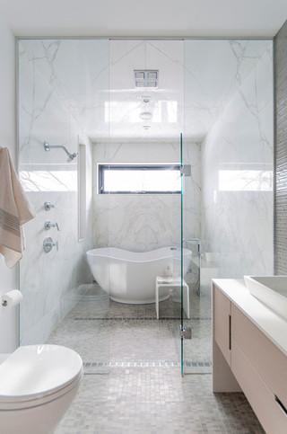 现代社会家居设计 最爱现代简约风格