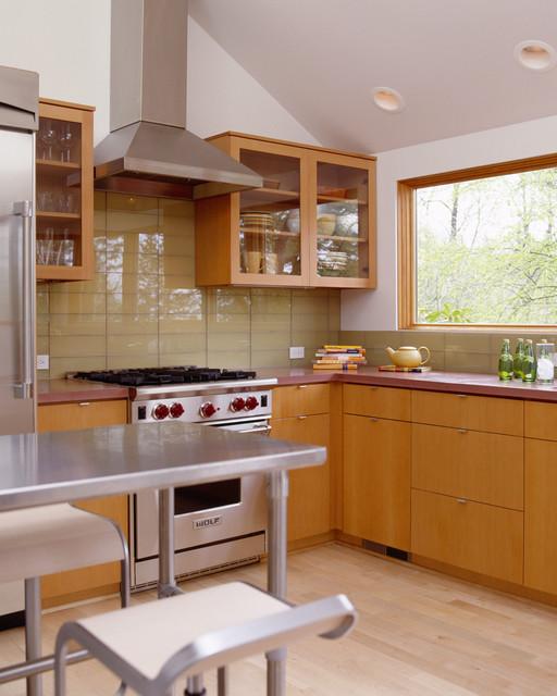 Kitchen Hood Ideas Bulit In