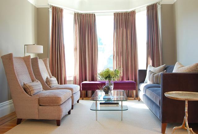 别墅装修效果图 高端大气美式风格别墅
