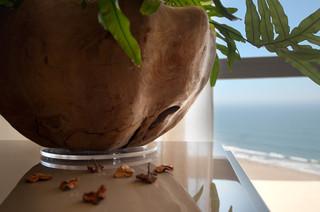 别墅的时尚设计 地中海风格创意空间