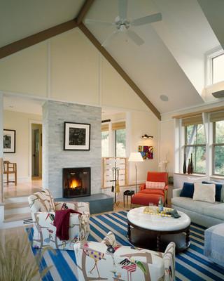 公寓2013欧式客厅名牌布艺沙发效果图