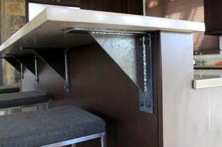 三层别墅及梦幻家具宜家椅子图片