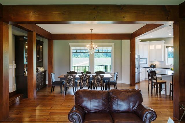 2层别墅奢华家具单人沙发图片