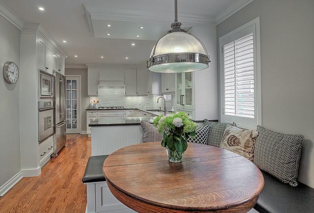 简欧风格卫生间现代简洁欧式开放式厨房餐桌桌布图片图片