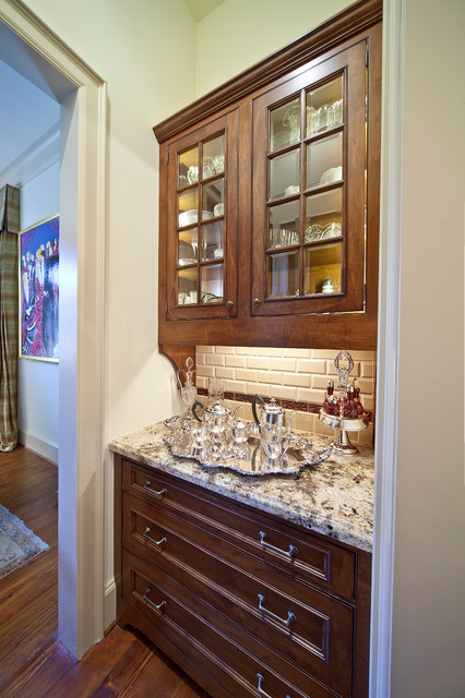 欧式风格家具大户型品牌浴室柜效果图