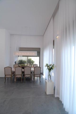 宜家风格客厅实用客厅经济型室内窗户效果图