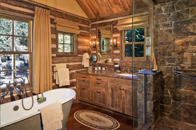 宜家风格客厅3层别墅舒适2平米卫生间装修效果图