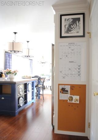 地中海风格室内2013别墅及艺术3平米厨房效果图