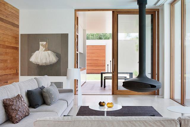 现代简约风格卫生间老年公寓浪漫卧室4m卫生间效果图