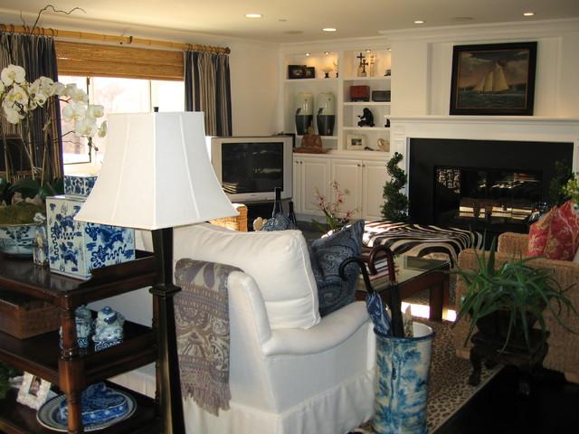混搭风格20平米温馨功能沙发图片